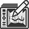 icone-design-grafico